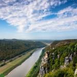 Elbsandsteingebirge2